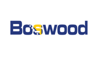 boswood
